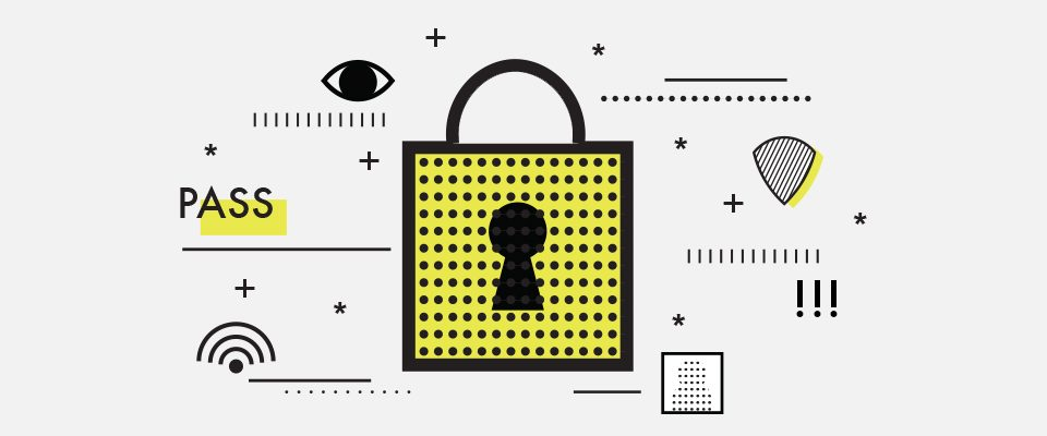 Social media hackers:  What you should know (and do)