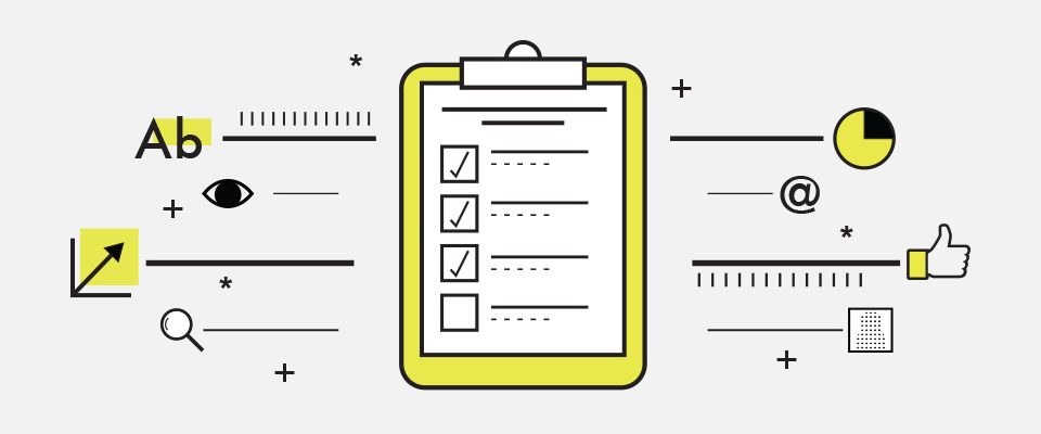 Customer surveys: Why and how to reach out