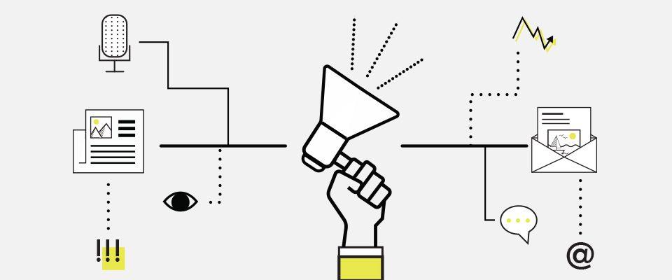 Tips for Handling a PR Crisis