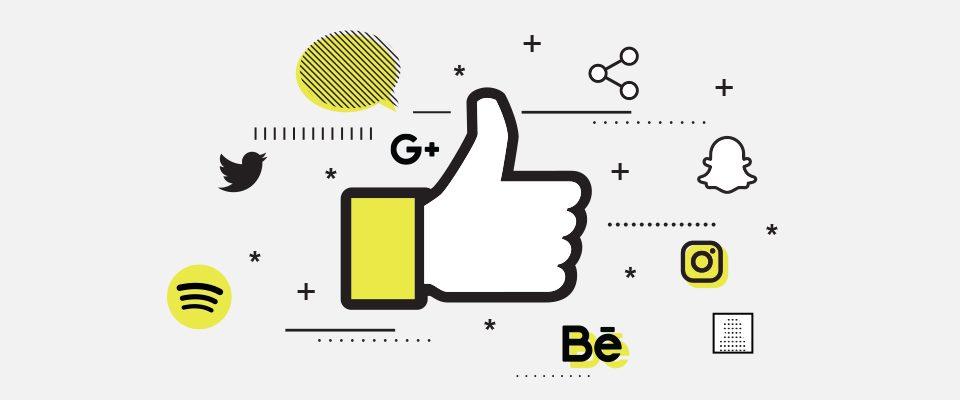 Social Media Marketing: 4 Helpful Tips