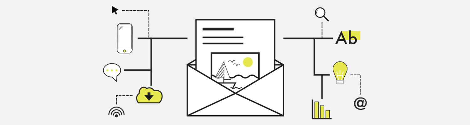 Tailoring your email campaigns