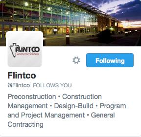 Flintco Social Media – Facebook consultation