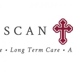 Fransiscan Villa logo