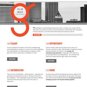 Switchgear website