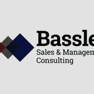 Bassler Sales and Management Consulting Identity