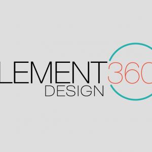 Element 360 Design