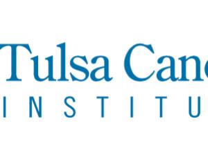 Tulsa Cancer Institute Logo