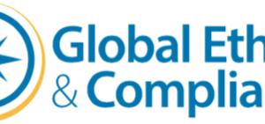 Walmart Global Ethics and Compliance Logo