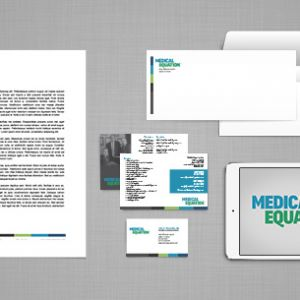 Medical Equation Identity