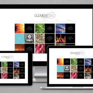 Element360 Design