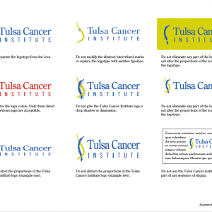 TCI_Brand Guide