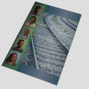 Non-Profit Annual Report