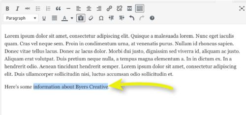 create-link