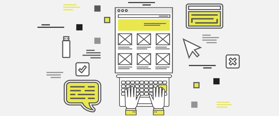 Managing Your Content in WordPress